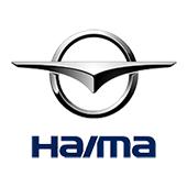 海马汽车集团招聘