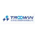 武汉众宇动力系统科技有限公司