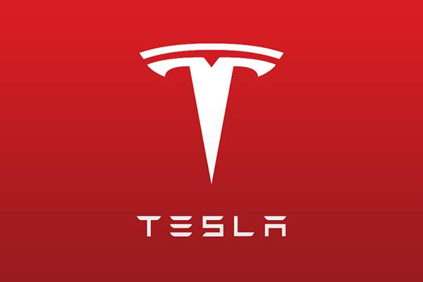 Tesla特斯拉汽车招聘