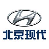 北京现代汽车金融有限公司招聘