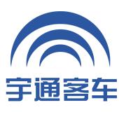 郑州宇通客车股份有限公司招聘